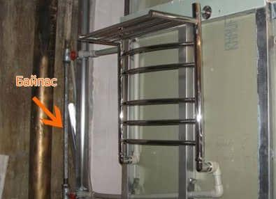 Монтаж отопления и водоснабжения под ключ. Установка и ремонт сантехники в Москве.