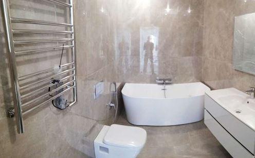 Вызов сантехника на дом в Москве