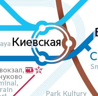 Вызов сантехника Вызвать сантехника на метро Киевская, услуги службы сантехников на дом в Москве!